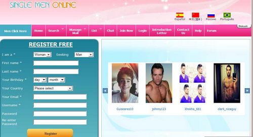 ABmatch Totally Free Dating Site  No Charges Ever