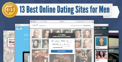 Best online relationship sites