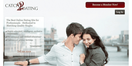 romantic dating websites