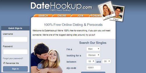 Dwbr online dating