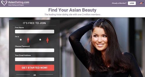 Online dating queenstown nz average
