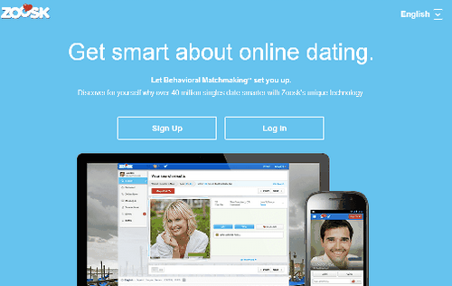 Chinese Internet Dating Sites